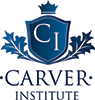 University – Revolution Slider | Carver Institute