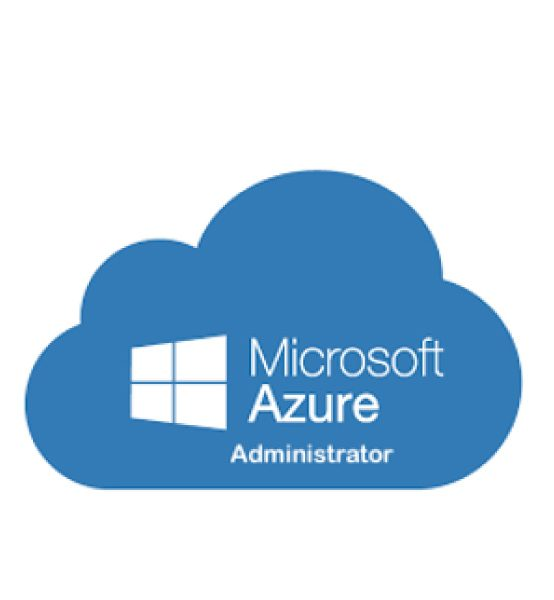MS Azure Administrator