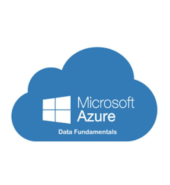MS Azure Data Fundamentals