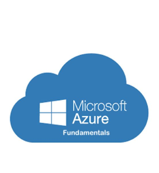 MS Azure Fundamentals