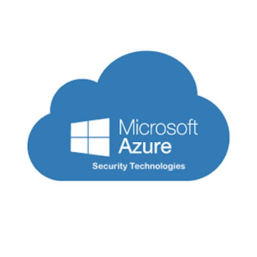 MS Azure Security Technologies
