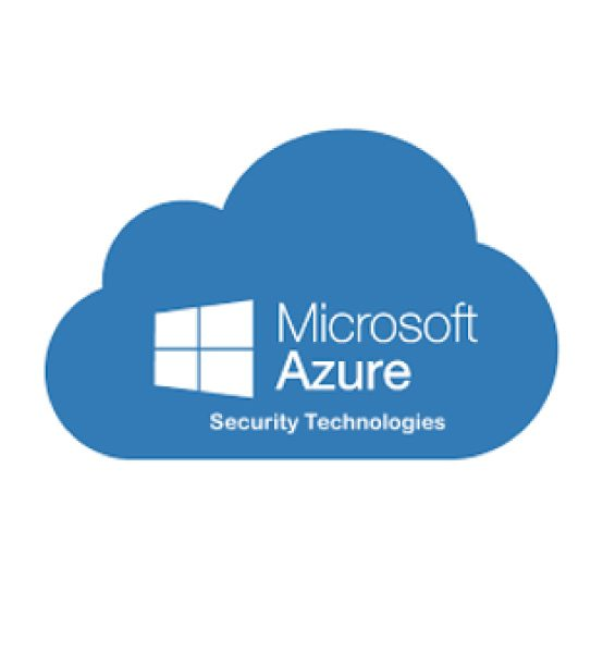 MS Azure Architect Technologies
