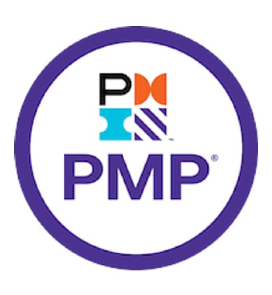 Project Management Professional (PMP) ®